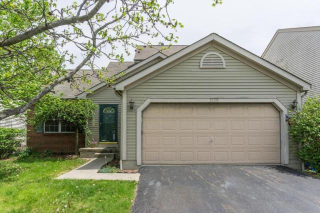 3150 Berkley Point Drive, Gahanna, OH 43230 (MLS #218015462) :: Signature Real Estate