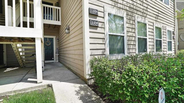 3384 Smileys Corner, Hilliard, OH 43026 (MLS #218015552) :: RE/MAX ONE