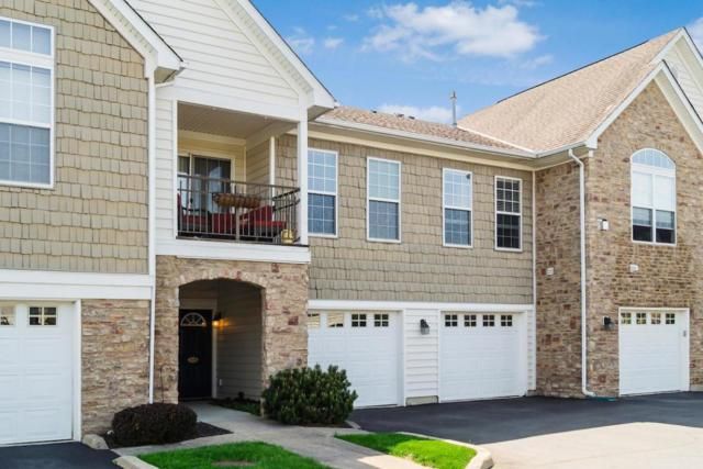 5636 Albany Reserve Drive, Westerville, OH 43081 (MLS #218015680) :: Signature Real Estate