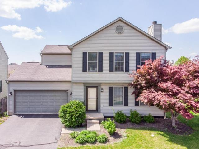 255 Westmark Court, Galloway, OH 43119 (MLS #218015739) :: Signature Real Estate