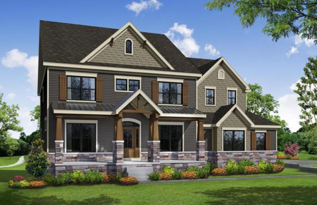 11390 Cedar Crest Drive, Plain City, OH 43064 (MLS #218016545) :: Signature Real Estate