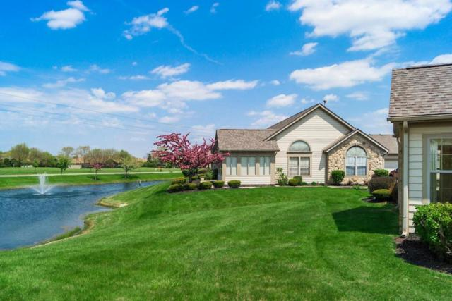 5937 Landings Pond Place, Grove City, OH 43123 (MLS #218016548) :: Berkshire Hathaway HomeServices Crager Tobin Real Estate