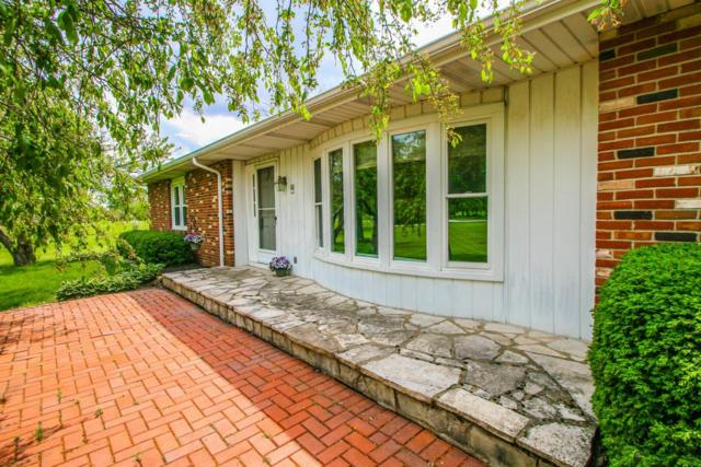 6263 Gay Road, Orient, OH 43146 (MLS #218016585) :: Signature Real Estate
