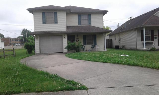 610 Mckinley Avenue, Lancaster, OH 43130 (MLS #218016816) :: RE/MAX ONE
