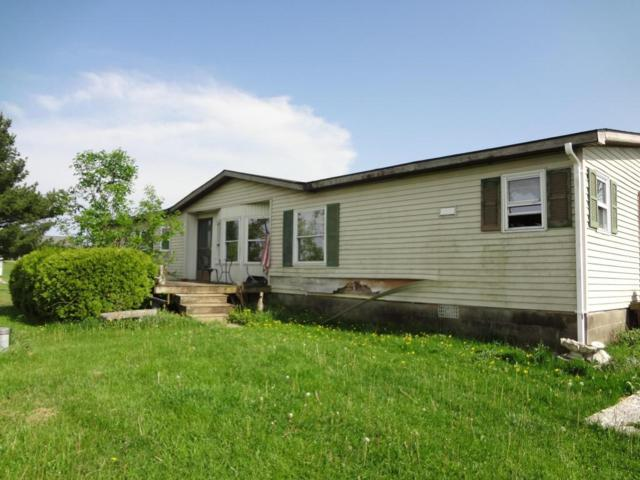 10545 Jug Street, Johnstown, OH 43031 (MLS #218016834) :: The Clark Group @ ERA Real Solutions Realty