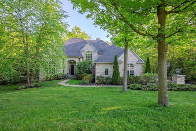 1946 Woodlands Place, Powell, OH 43065 (MLS #218016875) :: RE/MAX ONE