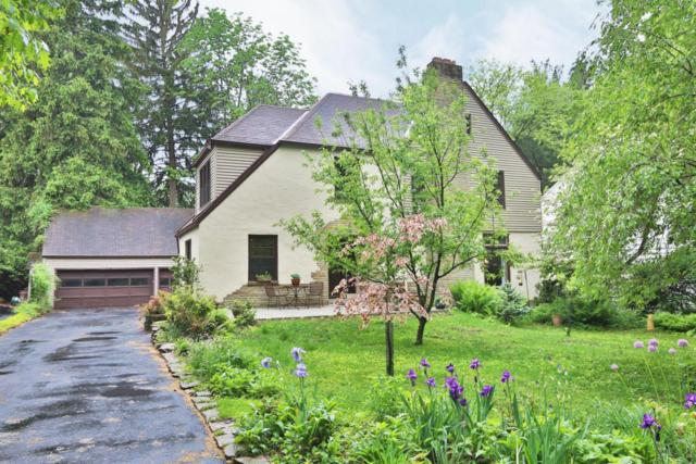 197 Riverview Park Drive, Columbus, OH 43214 (MLS #218017017) :: Exp Realty