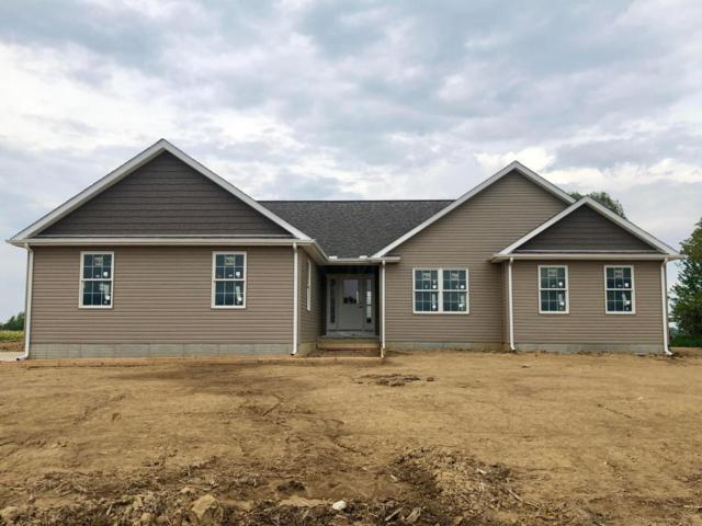6526 Wilson Road NW, Lancaster, OH 43130 (MLS #218017020) :: RE/MAX ONE