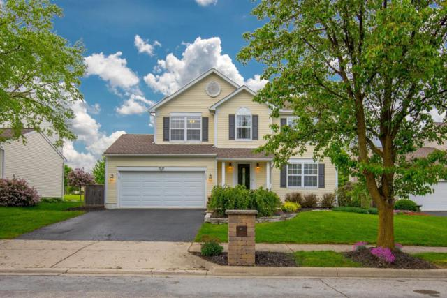 224 Landemere Court, Delaware, OH 43015 (MLS #218017090) :: Exp Realty