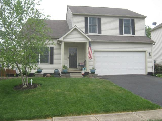 2619 Two Ridge Avenue, Lancaster, OH 43130 (MLS #218017210) :: RE/MAX ONE