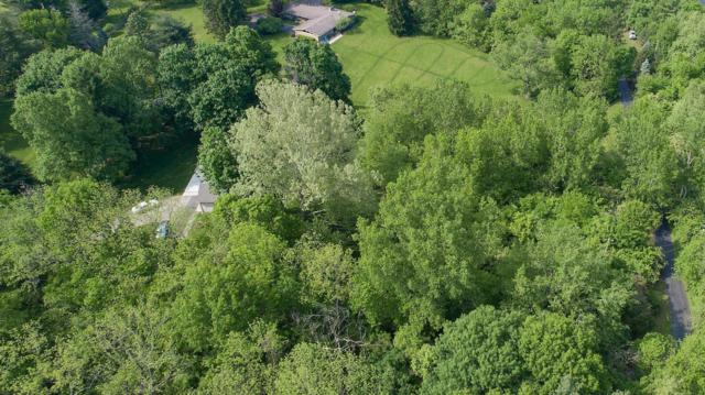 740 Olen Drive, Worthington, OH 43085 (MLS #218017326) :: The Clark Group @ ERA Real Solutions Realty