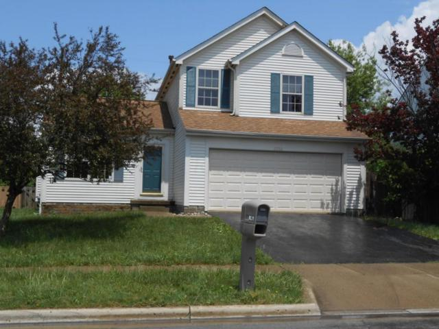 5736 Chase, Galloway, OH 43119 (MLS #218017367) :: The Mike Laemmle Team Realty