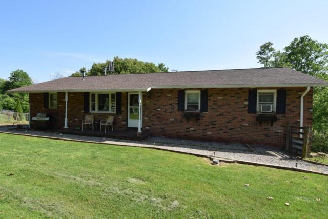 5091 Bauman Hill Road SE, Lancaster, OH 43130 (MLS #218017421) :: RE/MAX ONE