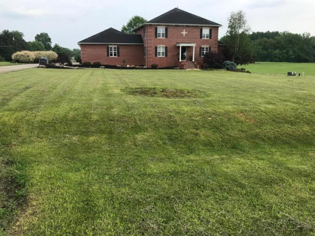6653 Ohio Canal Court NW, Canal Winchester, OH 43110 (MLS #218017588) :: RE/MAX ONE