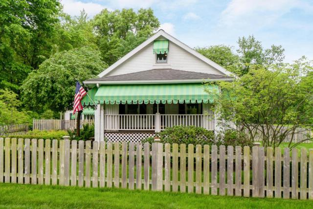 7183 Clark State Road, Blacklick, OH 43004 (MLS #218017652) :: RE/MAX ONE
