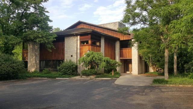 7700 Rivers Edge Drive, Columbus, OH 43235 (MLS #218017757) :: Susanne Casey & Associates