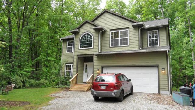 336 Homestead Lane, Delaware, OH 43015 (MLS #218017768) :: RE/MAX ONE