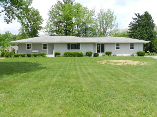 9020 Concord Road, Johnstown, OH 43031 (MLS #218017817) :: RE/MAX ONE
