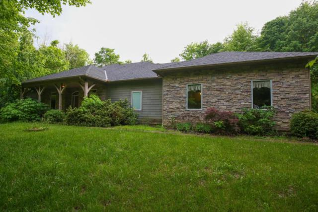 11537 Cedar Creek Drive NW, Canal Winchester, OH 43110 (MLS #218017983) :: Exp Realty
