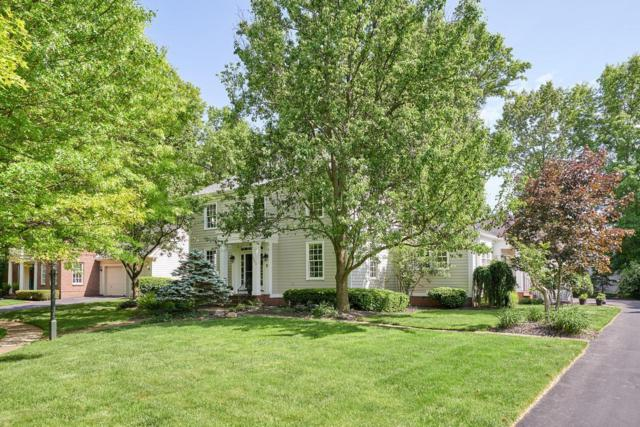 6043 Wilton House Court, New Albany, OH 43054 (MLS #218018116) :: Susanne Casey & Associates