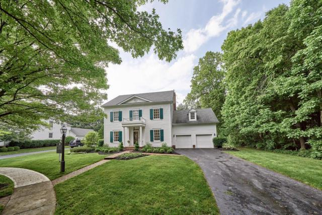 6056 Wilton House Court, New Albany, OH 43054 (MLS #218018117) :: The Clark Group @ ERA Real Solutions Realty