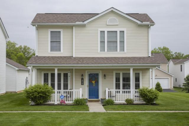 1839 Southwestern Road, Grove City, OH 43123 (MLS #218018195) :: RE/MAX ONE