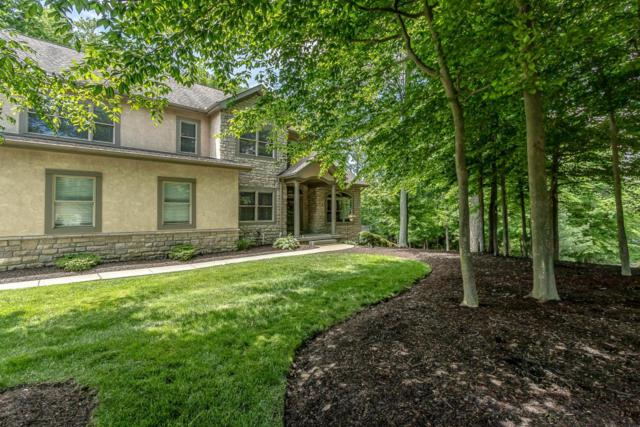 5776 Summerwood Crossing, Galena, OH 43021 (MLS #218018216) :: RE/MAX ONE