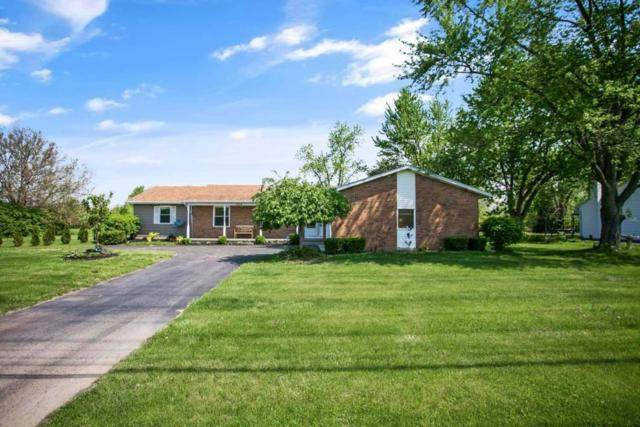 3824 Orders Road, Grove City, OH 43123 (MLS #218018225) :: The Clark Group @ ERA Real Solutions Realty