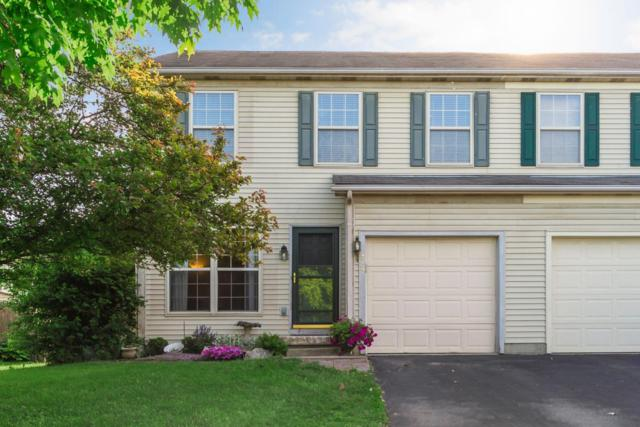 474 Applegate Lane, Delaware, OH 43015 (MLS #218018284) :: The Clark Group @ ERA Real Solutions Realty