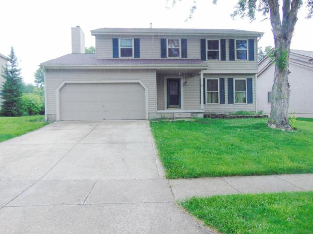 3282 Tumwater Valley Drive, Pickerington, OH 43147 (MLS #218018295) :: Exp Realty