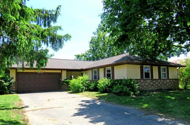 3474 Countryview Drive, Canal Winchester, OH 43110 (MLS #218018643) :: Exp Realty