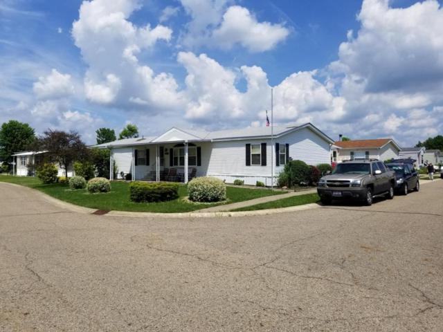 600 Randall Road, Pataskala, OH 43062 (MLS #218018763) :: Susanne Casey & Associates