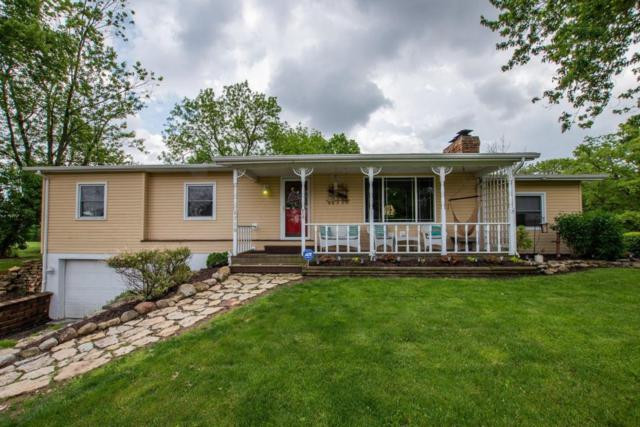 8710 Hume Lever Road, London, OH 43140 (MLS #218018793) :: Berkshire Hathaway HomeServices Crager Tobin Real Estate