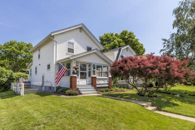 1204 W 6th Avenue, Columbus, OH 43212 (MLS #218019044) :: Signature Real Estate