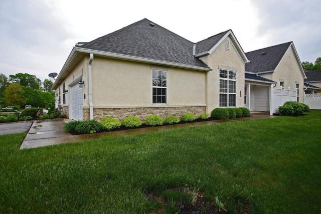 6031 Eiger Drive, Columbus, OH 43213 (MLS #218019893) :: The Mike Laemmle Team Realty
