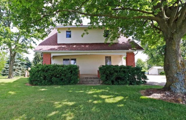 6890 Price Hilliards Road, Plain City, OH 43064 (MLS #218020162) :: Berkshire Hathaway HomeServices Crager Tobin Real Estate