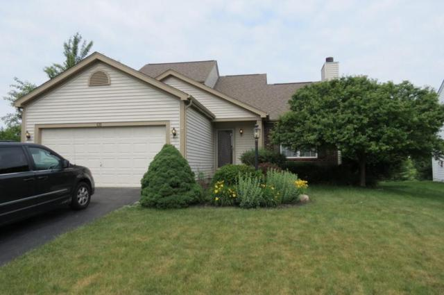 135 Purple Finch Loop, Etna, OH 43062 (MLS #218020244) :: RE/MAX ONE