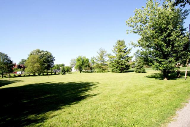 9077 Unionville Road, Plain City, OH 43064 (MLS #218020330) :: Berkshire Hathaway HomeServices Crager Tobin Real Estate