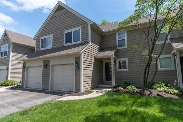 3366 Eastwoodlands Trail, Hilliard, OH 43026 (MLS #218020428) :: RE/MAX ONE