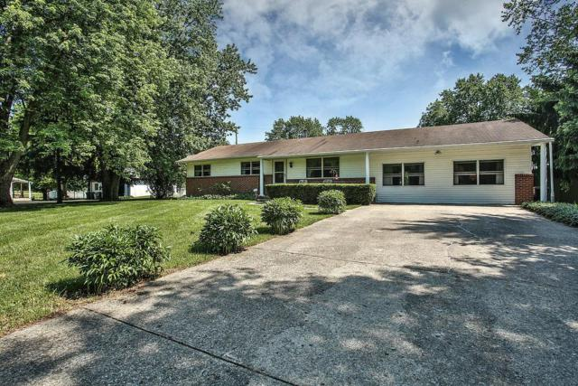 5231 Denton Road, Orient, OH 43146 (MLS #218020438) :: The Mike Laemmle Team Realty
