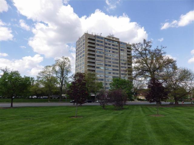 1620 E Broad Street #707, Columbus, OH 43203 (MLS #218020441) :: Susanne Casey & Associates