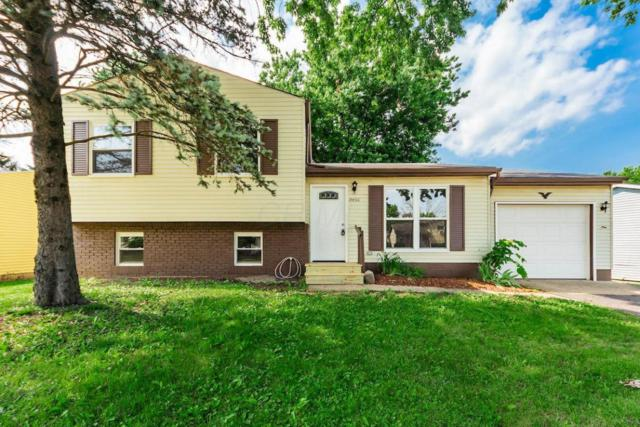 8456 Conbrook Court, Galloway, OH 43119 (MLS #218020571) :: Berkshire Hathaway HomeServices Crager Tobin Real Estate