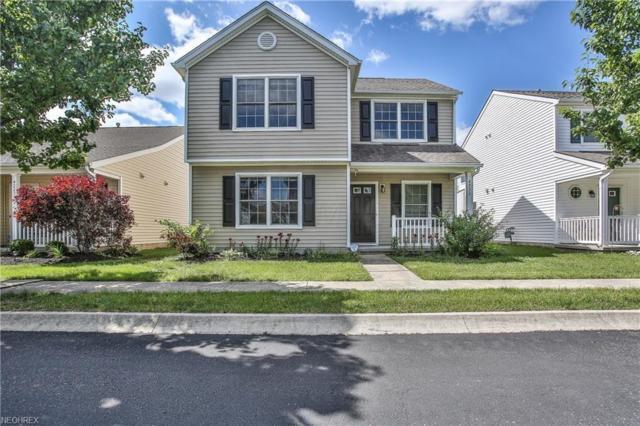 4229 Shortleaf Lane, Grove City, OH 43123 (MLS #218020709) :: Exp Realty