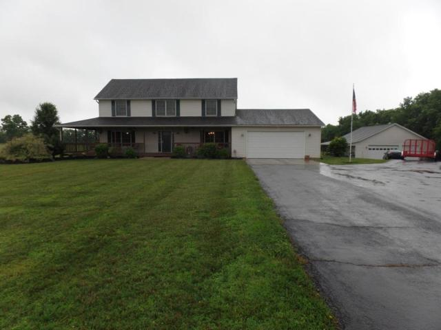 4817 Ashville Fairfield Road, Ashville, OH 43103 (MLS #218020893) :: The Mike Laemmle Team Realty