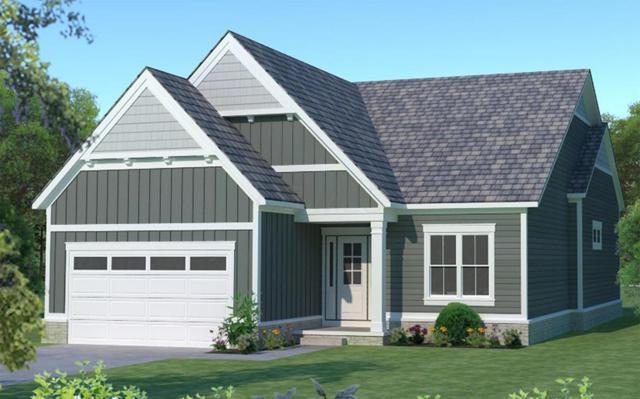 3081 Big Timber Loop, Lewis Center, OH 43035 (MLS #218020928) :: Signature Real Estate