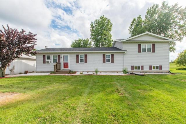 8140 State Route 56, Mechanicsburg, OH 43044 (MLS #218021073) :: Berkshire Hathaway HomeServices Crager Tobin Real Estate