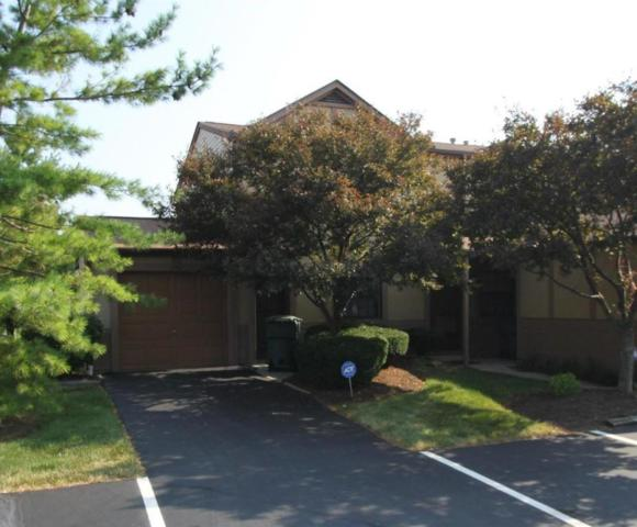690 Alta View Court #42, Worthington, OH 43085 (MLS #218021153) :: The Columbus Home Team