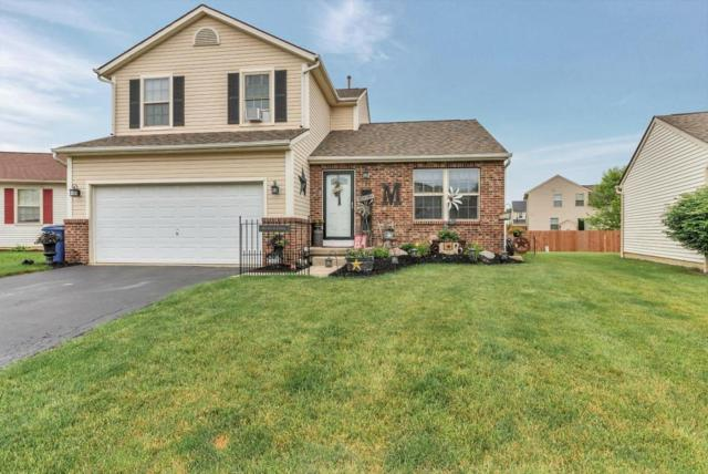 5456 Inglecrest Place, Galloway, OH 43119 (MLS #218021246) :: Exp Realty