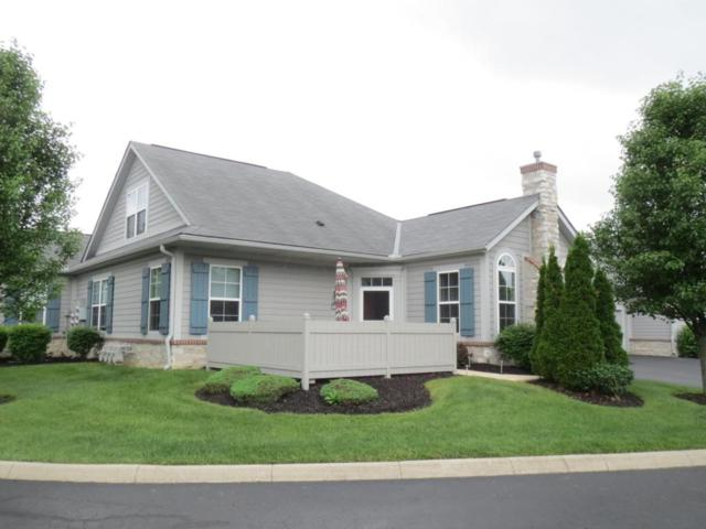 4209 Stoneworks Place, New Albany, OH 43054 (MLS #218021353) :: RE/MAX ONE