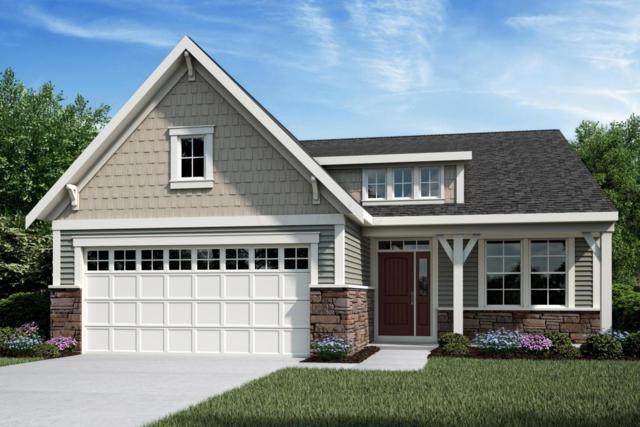 3618 Sanctuary Loop, Hilliard, OH 43026 (MLS #218021418) :: Berkshire Hathaway HomeServices Crager Tobin Real Estate